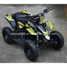 Upbeat 2 Stroke 49cc ATV Quad