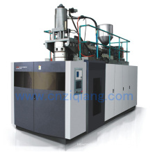 PC 5-Gallon Extrusion Blow Molding Machine (haute qualité)