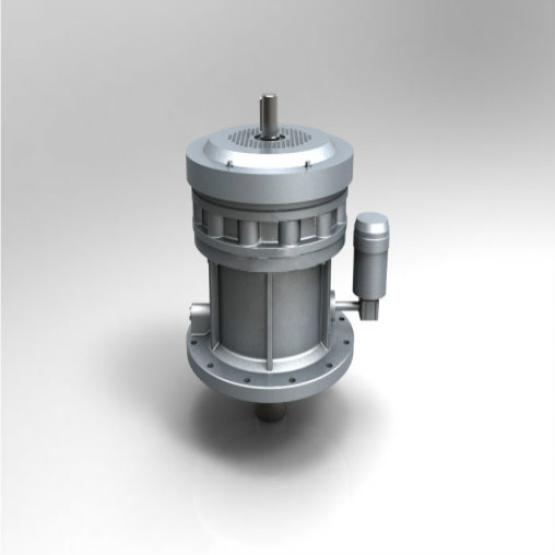 BLED Series Gearbox Cycloidal Gear Reducer