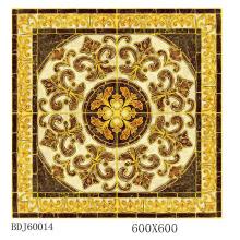 600X600mm Carpet Tile with Cheap Price (BDJ60014)