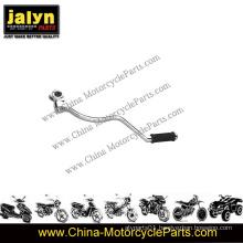 Motorcycle Kick Arm for Wuyang-150