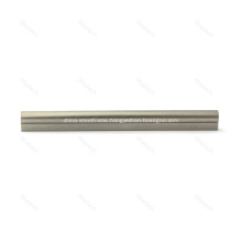 Solid Zinc Alloy Material Drawer Pull Cabinet Handle