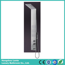 Bathroom Stainless Steel Shower Panel (LT-X162)