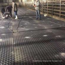 SBR Heavy Duty Stall Horse Matting Rubber Sheet Stable Agricultural Cow Livestock Floor Mat