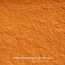 Hochwertiges Goji-Beerenpulver Rotes Goji-Pulver Bio