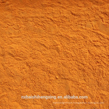 High Quality Goji Berry Powder Red Goji Powder Organic