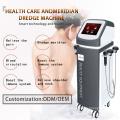 Gesunde Pflege!!! Sub-Health elektrische Rückenmassage der chinesischen medizinischen Maschine