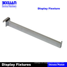 Display Fixtures Face out Bracket