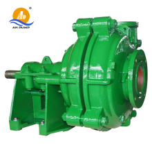 High Lift Slurry Centrifugal Propeller Pump