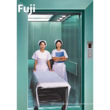 Hospital Lift / Elevator / Bed Elevator /Lift