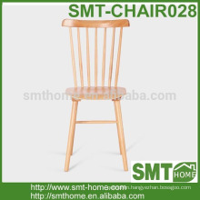 ash solid wood windsor chair