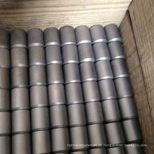 O blank resistente ao desgaste do carboneto de tungstênio morre
