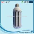 Под руководством кукурузы Солнечный сад Led e40 30W лампы высокой эффективности
