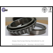 Low Friction 30618 Chrome Steel Roller Bearing
