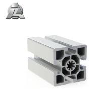 nombreux types de profilés en aluminium 6063 en coupe transversale catalogue pdf