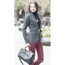 Suéter de cashmere moda (1500002034)