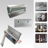 Water Meter Box (SS)