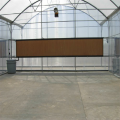Evaporative Cooling Pad For  Greenhouse