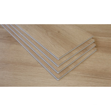 Wood Luxury Interlocking SPC Vinyl Flooring