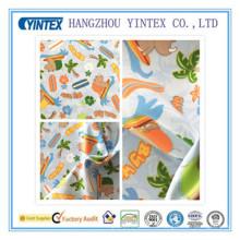 """56 """"tela hecha a mano y hecha punto de la tela cruzada de la tela cruzada para los textiles para el hogar, 75D * 150d / 140 * 90"""