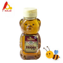 Beneficios de Chaste Honey Bee para una vida sana