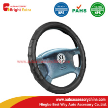 Premium Steering Wheel Covers