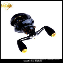 Fishing rod and reel combo, combo fishing reel, fishing rods and reel