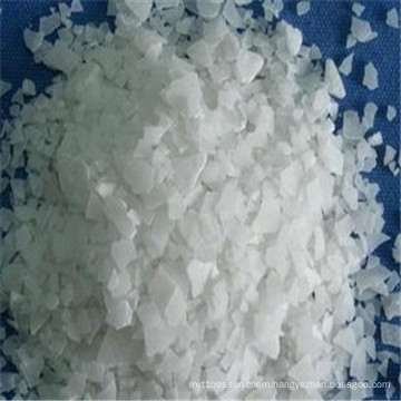Manufacture Direct Used in Magnesium Chloride 46%