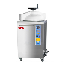 Automotif UX-B Digital & Hand Wheel 35-100L Autoclave