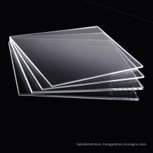 Oleg 4ft x 8ft 10mm Acrylic Sheet acrylic board price