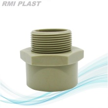 PPH Male Adaptor PN10