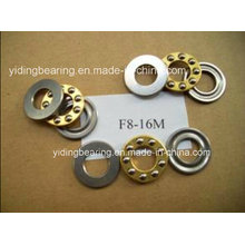 High Precision Thrust Ball Bearing 51104 Bearing Used for Automobile
