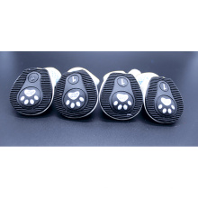 Haustier-Schuhe für Hunde Sport Mesh Hund Schuhe Jordans