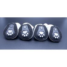 Chaussures pour chiens pour chiens Sport Mesh Dog Shoes Jordans