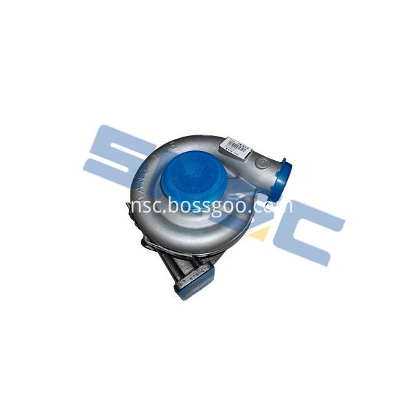 12270137 Air Compressor