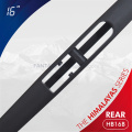 The Himalayas Series Honda Rear Wiper Blades
