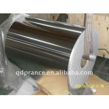 Aluminiumfolie für flexible Verpackungen