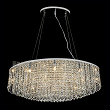 modern chandelier luxury led pendant lamp hanging lamp