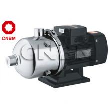 Light Horizontal Multistage Centrifugal Pump CHL4-30
