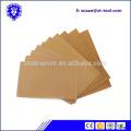 Polierschleifendes Sandpapier des niedrigen Preises heißer Verkauf für Holz