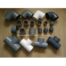 Moldes de inyección de accesorios PP (YS36)