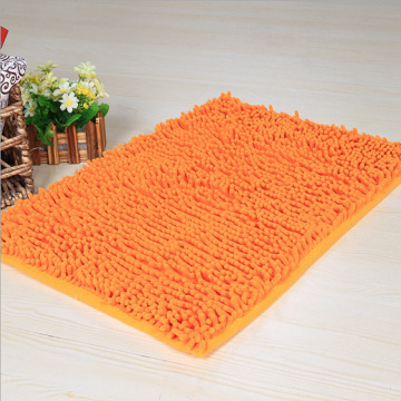 Hurtownia Wanna Fluffy Tub Mat Contour Bath Rug