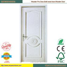 Joints de porte de porte Design peinture porte