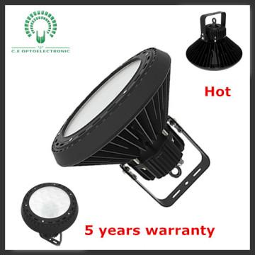 Hohe Qualität 120W 2016 Outdoor Licht LED High Bay Lampe