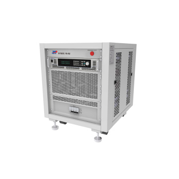 10000W DC power supply cabinet