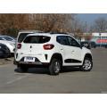 Recharge rapide de voiture électrique à grande vitesse Venucia E30
