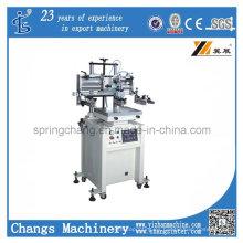 Sfb-3040X Máquina de impresión de pantalla cilíndrica semiautomática