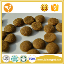 High Protein Wholesale Bulk Beef Flavor Pregnant Dog Food