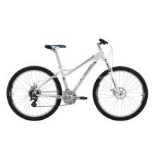 Latest Bicycle Model Mountain Bikes