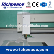 richpeace chenille embroidery machine